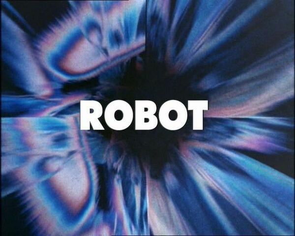 File:Tcrobot.JPG