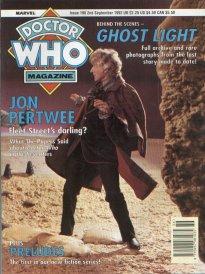 File:DWM Issue 190.jpg
