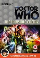 Bbcdvd-theinvisble enemy