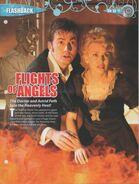 DWDVDF 106 FB Flights of Angels