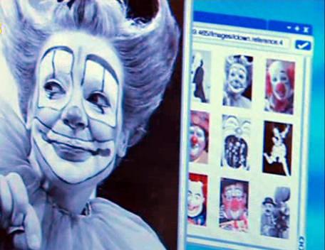 File:ClaraClown-on-SJSs-Computer.jpg
