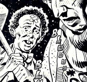 File:Dr Who Half Daft.jpg