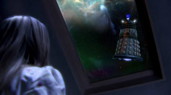 File:Dalek (The Waters of Mars).jpg