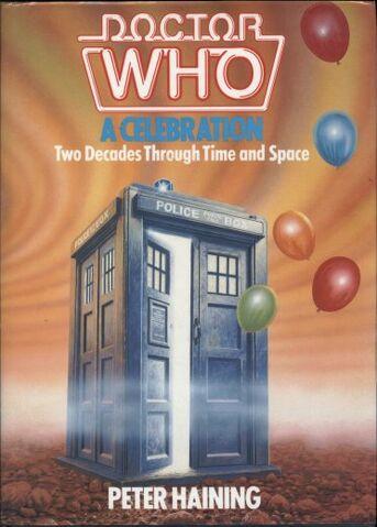File:Doctor Who A Celebration HB.jpg
