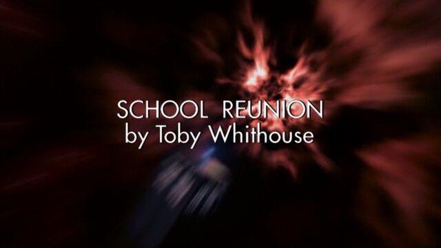 File:School-reunion-title-card.jpg
