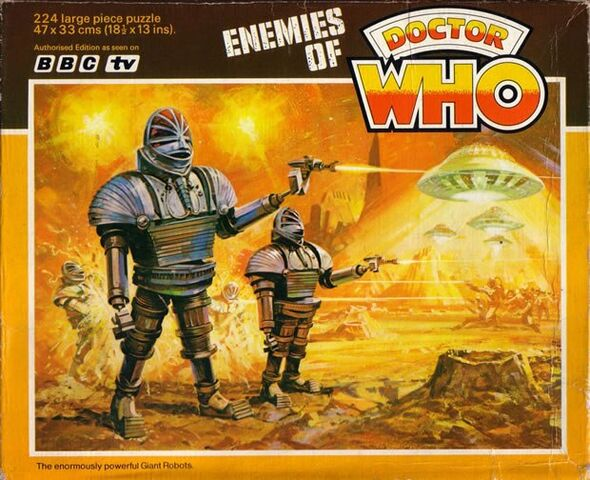 File:Enemies of Doctor Who jigsaw Giant Robots.jpg