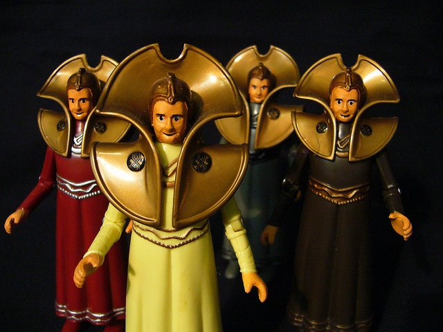 File:Dapol Timelords.jpg