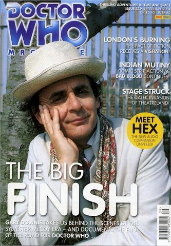File:DWM issue339.jpg