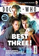 Dwm-issue-386