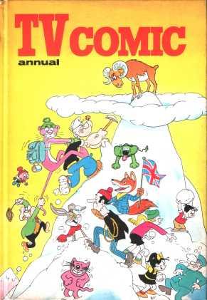 File:TV Comic 1976.jpg