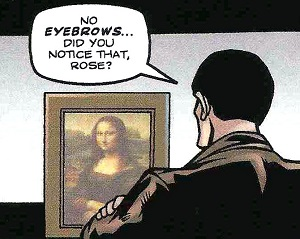 File:9 Looks at Mona.jpg