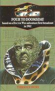 Four Doomsday