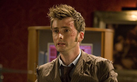 File:The-Doctor-001.jpg