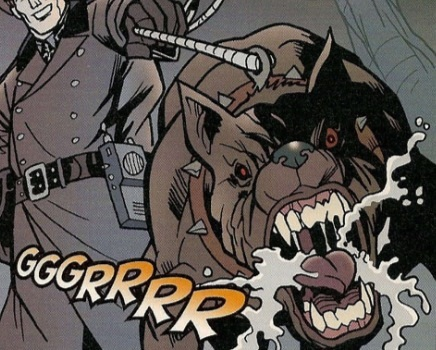 File:Thor (Dog).jpg