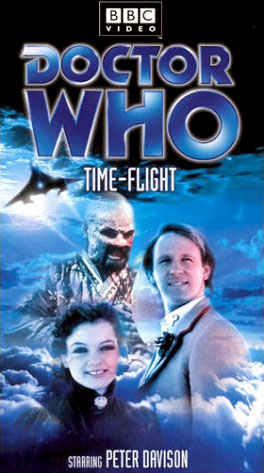 File:Time-Flight VHS US cover.jpg