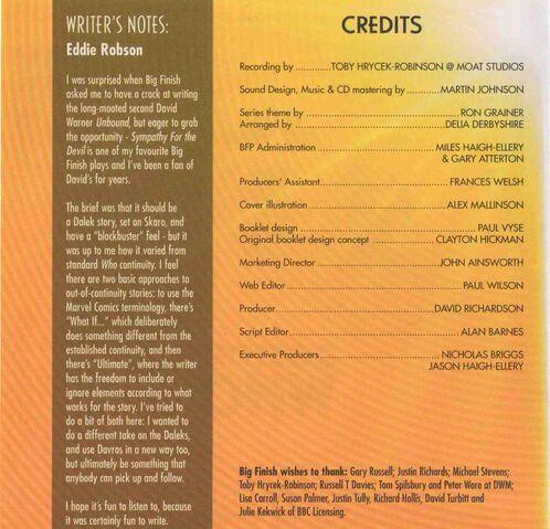 File:DWU 008 Masters of War Credits .jpg