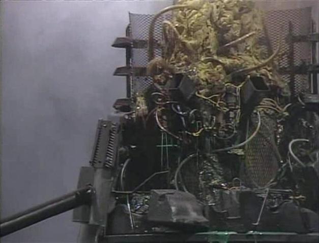 File:Dalek Mutant 2.JPG