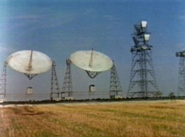 File:Radio research station.jpg