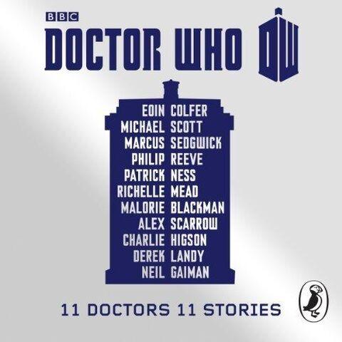 File:11 Doctors 11 Stories Audio.jpg