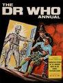 Thumbnail for version as of 19:24, September 4, 2012