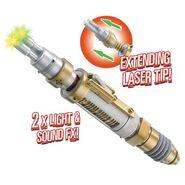 CO Laser Screwdriver