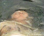DA Goth drown