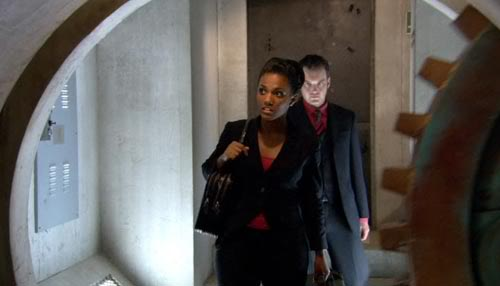 File:Martha Jones TW Reset.jpg