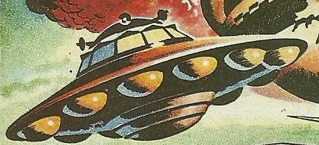 File:New Dalek Saucer EveofWar.jpg
