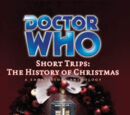 Short Trips: The History of Christmas