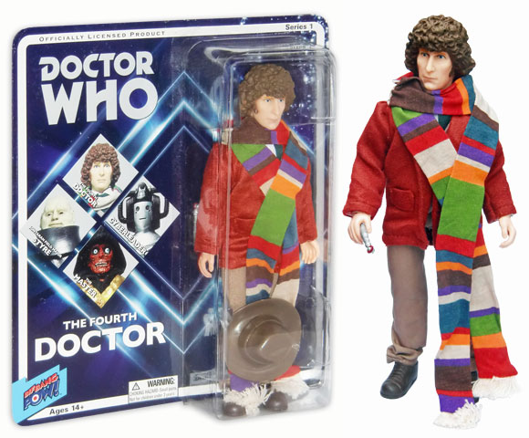 File:Bbp-4th-doctor-packaging580.jpg