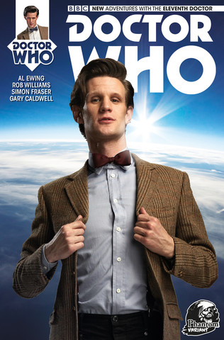 File:DW Phantom Variant Eleventh large.jpg