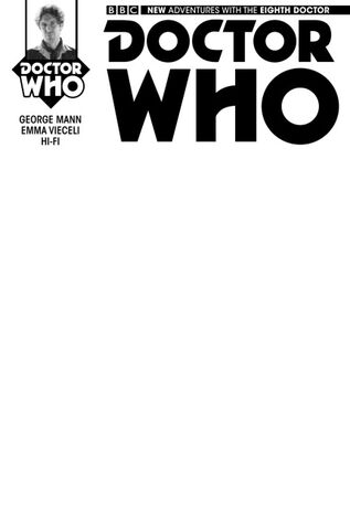 File:Eighth Doctor issue 1 cover D.jpg