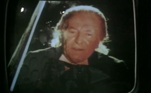 File:1st Doctor close.jpg