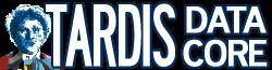 File:TardisDataCoreSix2.png