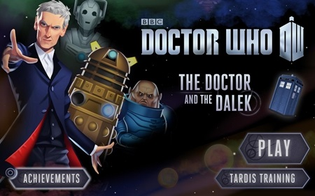 File:The Doctor and the Dalek Widescreen.jpg