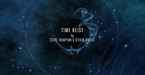 File:Time Heist title card.jpg