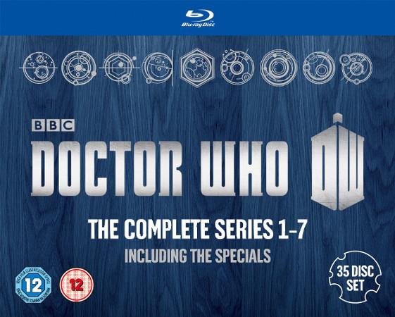 File:DW S1-7 2013 Blu-ray UK.jpg