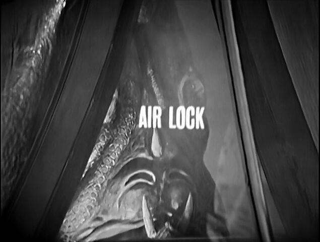 File:Airlock.jpg