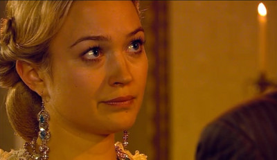 File:Reinette It's more than just a secret.jpg