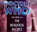 The Beautiful People (audio story)