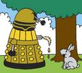 Dale the Dalek.png