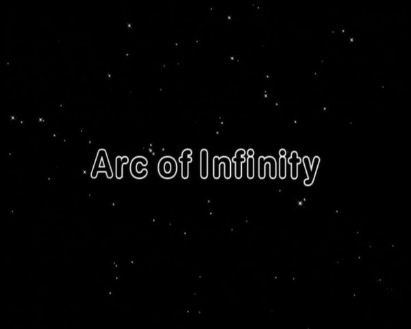 File:Tcinfinity.JPG