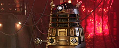 File:Vault Dalek.jpg