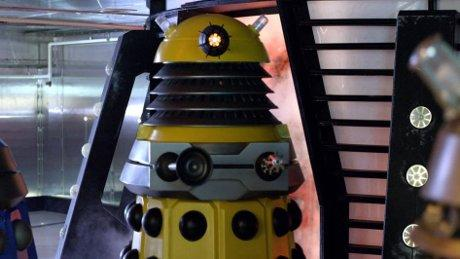 File:Victory-of-the-daleks.jpg