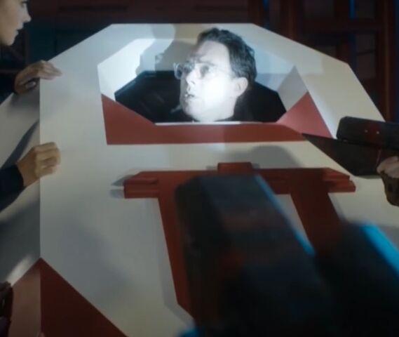 File:Rassmussen inside a Morpheus pod.jpg