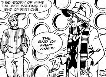 File:The Fangs of Time003.jpg