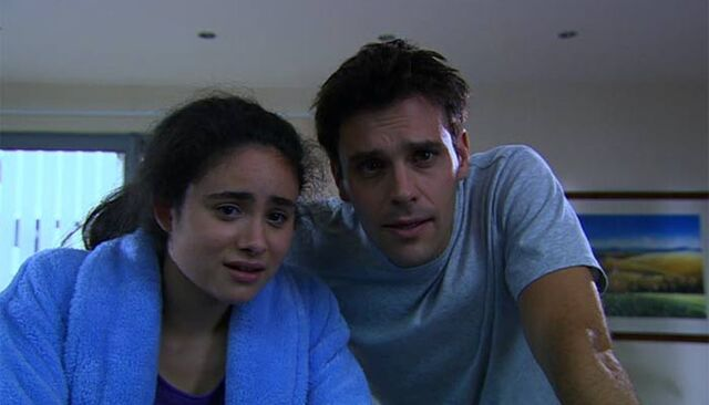 File:Maria and her Dad.jpg