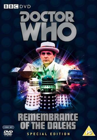 File:Remembrance of the Daleks Special Edition UK cover.jpg