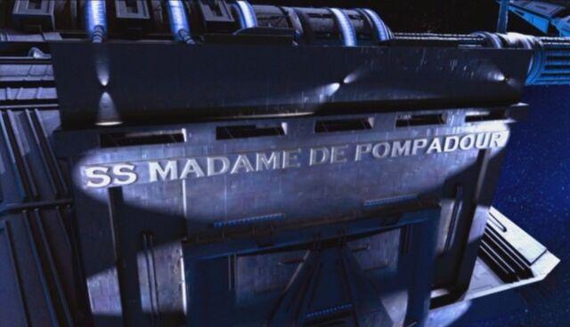 File:Pompadour mystery solved.jpg