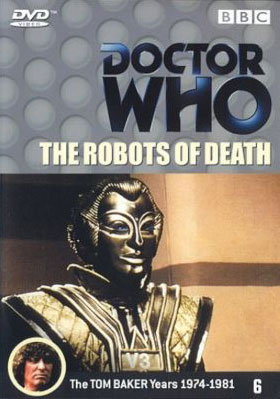 File:The Robots of Death DVD Netherlands cover.jpg